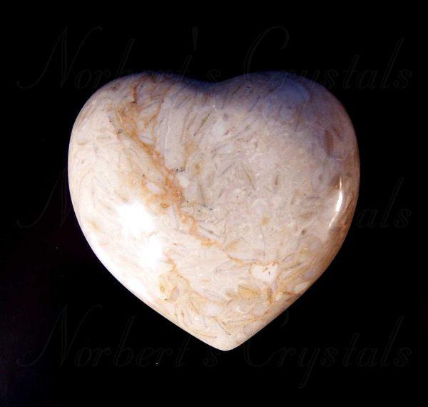 jáspis szív