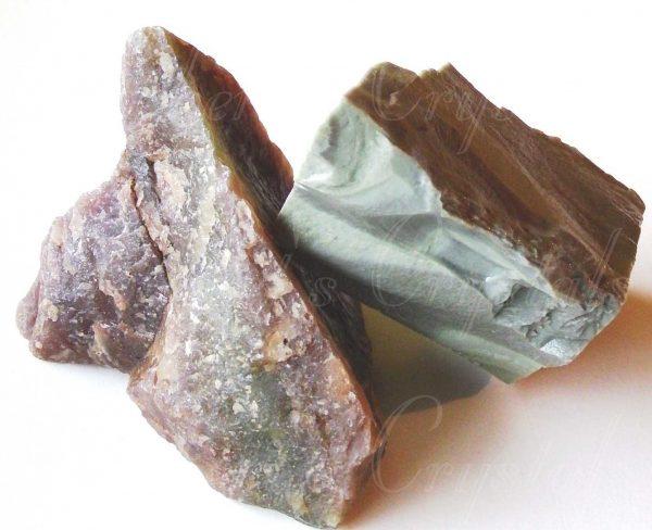 kobalt kalcit