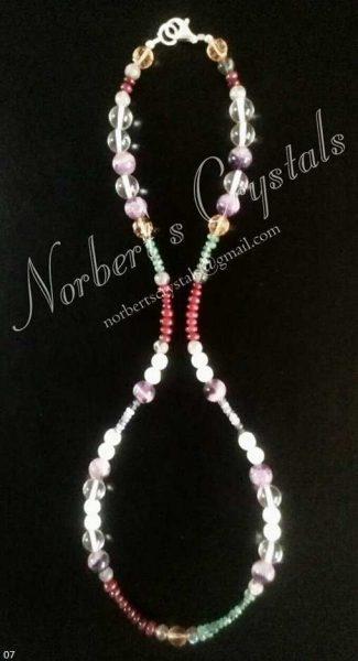 kristaly_nyakek