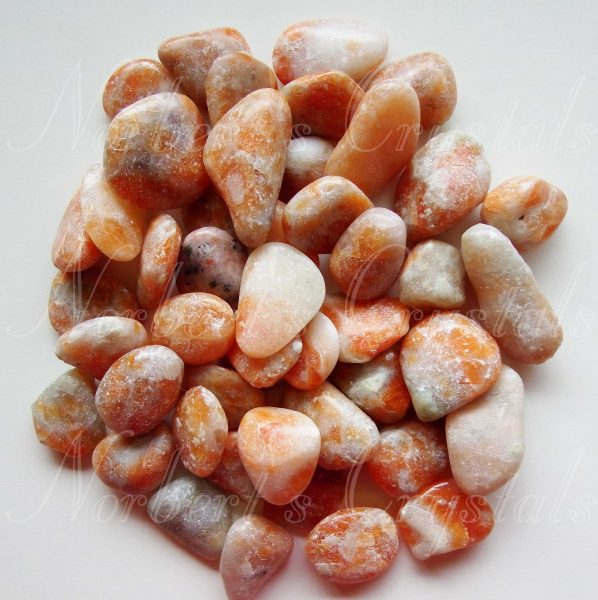 narancs kalcit