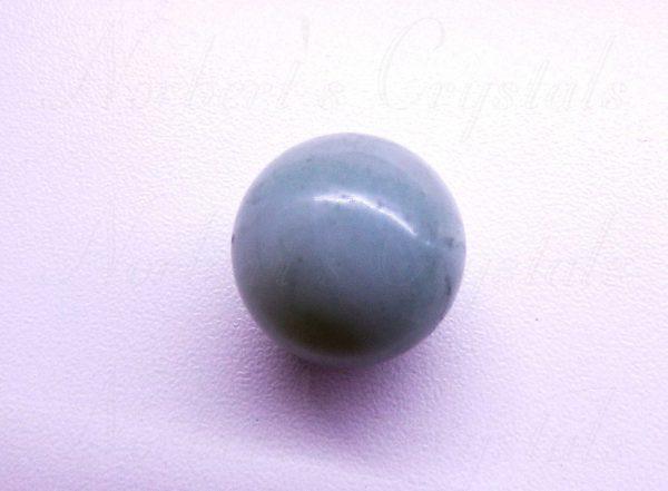 jade golyó