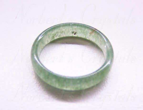 jade gyűrű