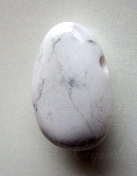magnesit medál