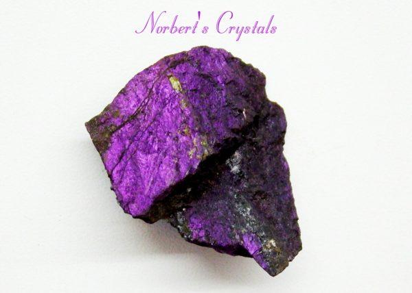 purpurit namibia