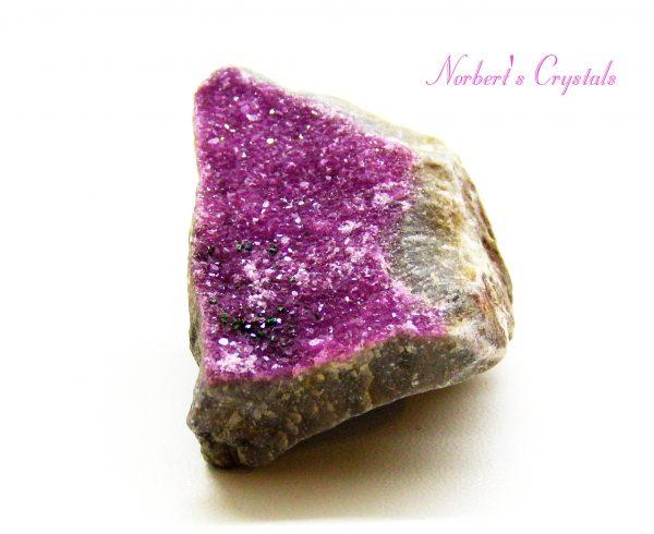 kobalt-kalcit